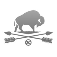 Kona Freerange platform designator