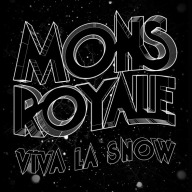 Type based illustrations for Mons Royale