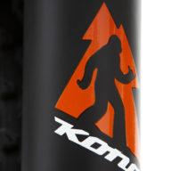 Kona Process platform designator