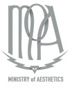 Ministry Of Aesthetics